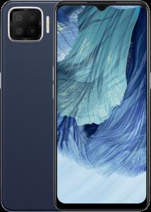 A73-F17-navigation-blue-v2